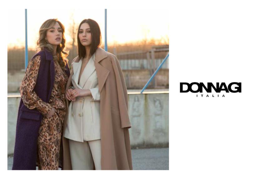 Donna-gi-Italia-