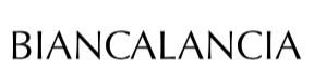 Logo Biancalancia