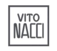 Logo Vito Nacci