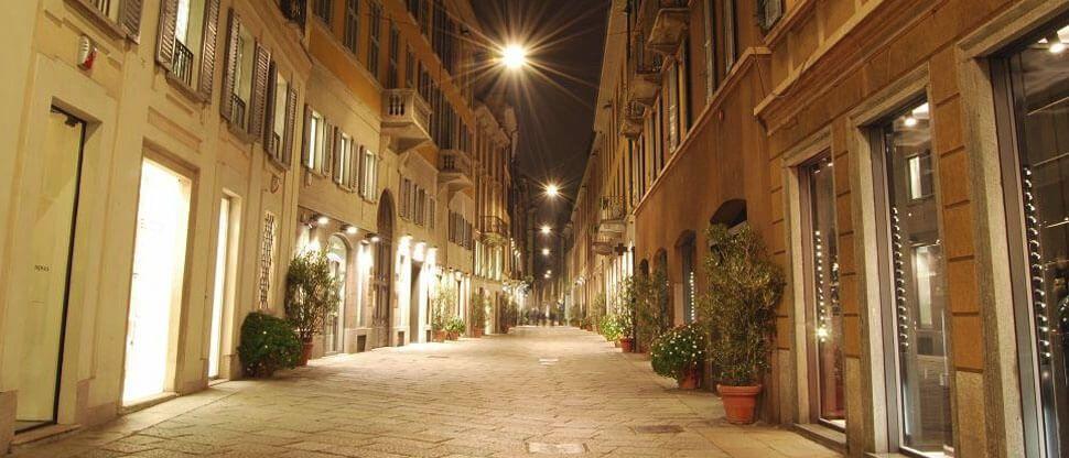 via_della_spiga