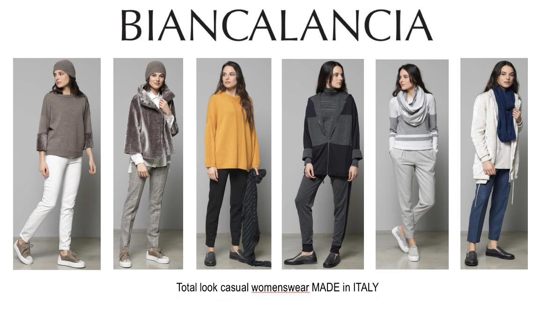 Bianca-Lancia-1