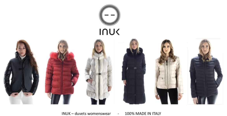 Inuk-2-