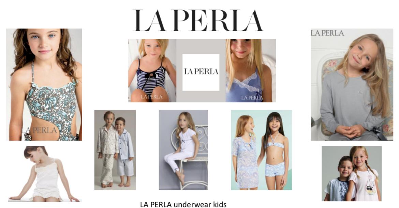 LA-Perla-Kids